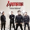 Download Mp3 Armada - Katakan Sejujurnya (3.37 MB) - MelloYello.Net