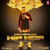 Issey Kehte Hai Hip Hop - Yo! Yo! Honey Singh Ft LIL Golu (Full Song)