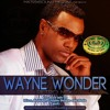 WAYNE WONDER RETRO MIX