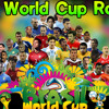 The World Cup Rocks