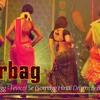 leirbag Dj ft. Dabangg - Fevicol Se (Somagg Hindi Drums & Beats Remix)