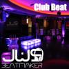 Club Beat - JWS Beatmaker [FREE DOWNLOAD]