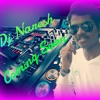Dj Naresh NS Rabka at Mumbai