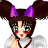 Perla Chibine - Gacha Gacha Cute -ReEdit-