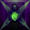 Beating Heart by Ellie Goulding (Melotrauma Remix) [FREE DOWNLOAD]