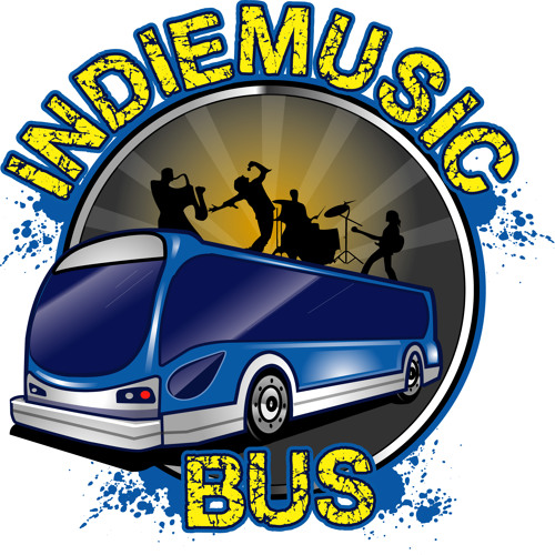 Suggest music to Indie Music Bus™