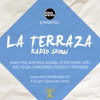 La Terraza Radio Show #035 mixed by Lex Green