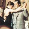 Itzhak Perlman _  Tango music