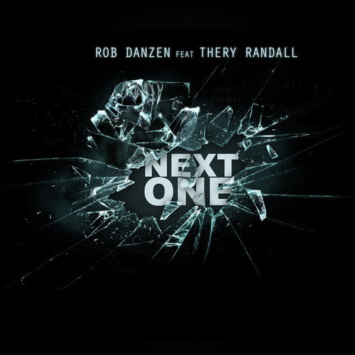 Rob Danzen - Next One ft. Thery Randall