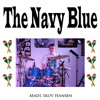The Navy Blue