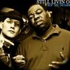 STILL LIVIN ON - Feat Midas - R.I.P 'MC SPARKS' - *FREE DOWNLOAD*