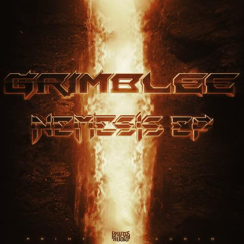 Grimblee - The Bully [Prime Audio]