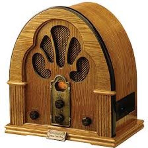 Menciptakan Kembali Nuansa Radio Jaman Dulu