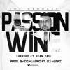 Pasion Whine - Farruko (Prod By. DJ Kuadro Ft. DJ Yampi) (LCMR2014)