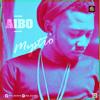 Mystro - Aibo