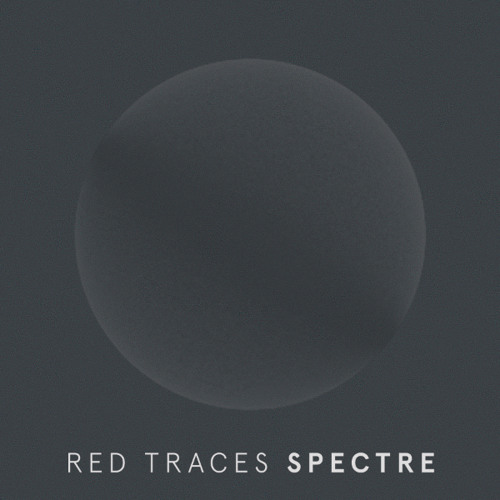 Red Traces - Spectre