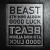 [Official] Beast - Good Luck