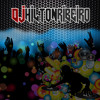 01 - Alicia Bridges - I Love The Night Life (Dj Hilton Ribeiro Remix)