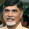 Download Andhra Pradesh :  8 members of State Legislative Council join ruling Telugu Desam Party. Mp3