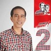 Ricky Achmad   Jokowi JK Pilihan Kita mp3