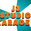 Kannazhaga-3 Karaoke Semple