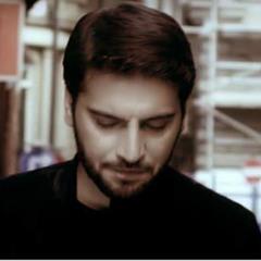 Hasbi Rabi - Sami Yousuf