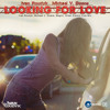 Ivan Roudyk, Michael V. Doane-Looking For Love(FREE DOWNLOAD Radio Mix) ELECTRICA RECORDS