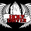 Free Download Holy Diver - Holy Driver Ronnie James Dio Cover Mp3