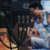 Download Killer Instinct Season 2: TJ Combo E3 Trailer Music Mp3