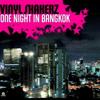 130 Bpm-Vinylshakerz - One Night In Bangkok 2014 - Lucifer DJ