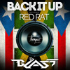 Back It Up (feat. Red Rat)