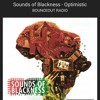 Sounds Of Blackness - Optimistic (DJ ERV Mix)