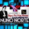 Aqui Pra Mim Mesmo (Piano Mix 2015)