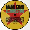 Manu Chao - Clandestino (George T Edit)