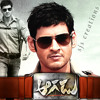 AAGADU - BGM Mix - HQ - sjs creations