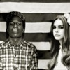A$AP Rocky X Lana Del Rey Long Live A$AP X Fucked My Way Up to the Top (Rastaman VibrationZ Mashup)