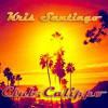 Kris Santiago - Sexy Buegel Bretter Mix 24 (Club Calippo)