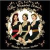 I Will Survive - The Puppini Sisters