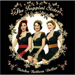 I Will Survive - The Puppini Sisters