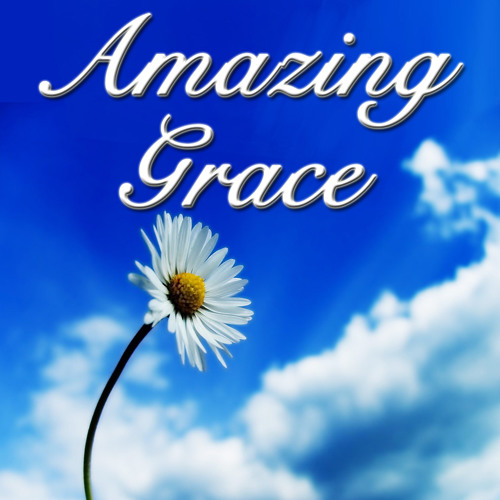 Baixar Amazing Grace (My Chains Are Gone) - Chris Tomlin