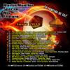 Martin Mueller - Soundcloud Mix June 2014