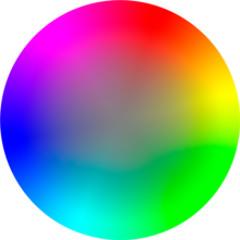 Úvod - nultý kruhový rozhovor