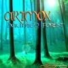 Artmox - Haunted Forest
