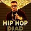 DM PRODUCTION HONEY SINGH Ise Kehte Hain Hip Hop DhoL Mix