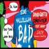 Dr. Alban, D. Guetta, Showtek, Vassy - Sing Hallelujah Bad (Greg & Joseph 2014 summer bootleg)
