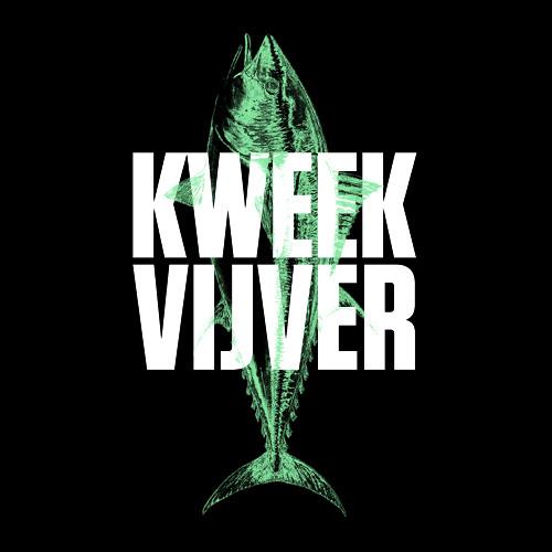 Kweekvis - D'lectronique - 4 Juli @ TOFFLER