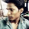 Aaj Phir Tum Pe pyar aaya hai DJ RONALD, REMIX.