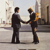 Pink Floyd - Wish You Were Here MP3 Download