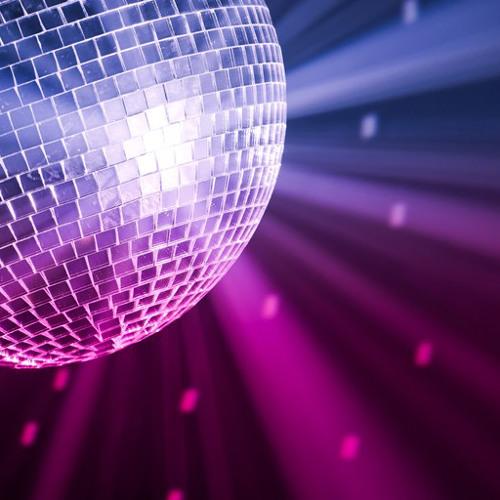 niwa - One Night (In The Disco)