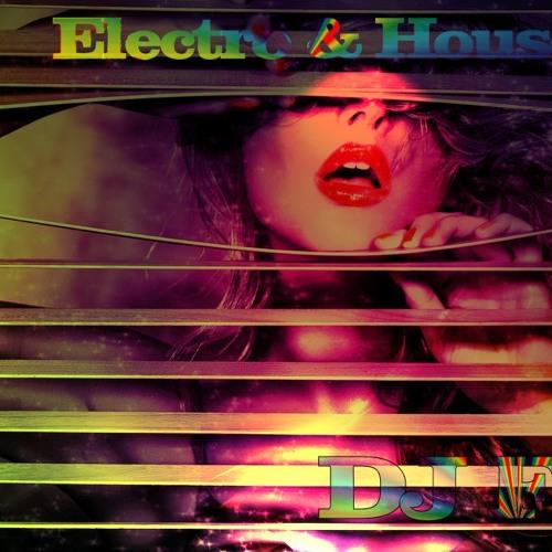 Electro & House